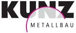 Kunz Metallbau GmbH