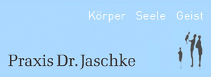 Praxis Dr. med. Frank Jaschke