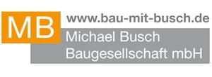 Baugesellschaft Michael Busch mbH