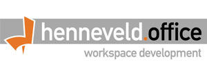 Büroeinrichtungen Henneveld Office GmbH