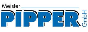 Meister Pipper GmbH u. Co.KG