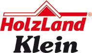 Holzland Klein