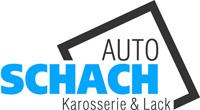Auto-Schach GmbH & Co. KG