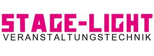 Stage-Light e.K.