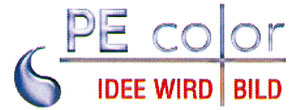 PE-Color-Studio Photowerbung GmbH