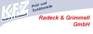 Radeck & Grimmell GmbH