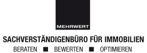 MEHRWERT Dipl.-Ing. Architekt Ch. W. Petri