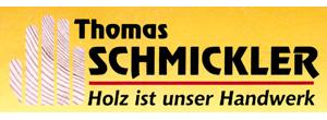 Schmickler
