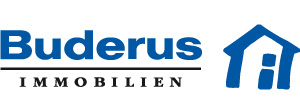 Buderus Immobilien GmbH