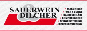 Sauerwein u. Dilcher