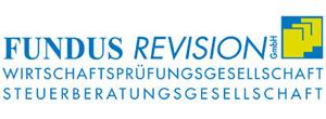 FUNDUS Revision GmbH, Wirtschaftsprüfungsgesellschaft, Steuerberatung