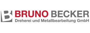 Bruno Becker GmbH