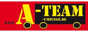 A-Team-Umzüge, Inh. Jürgen Lipinski