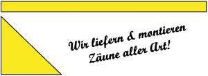 Rosche Zaunbau GmbH