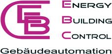 EBC GmbH