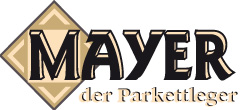 Mayer der Parkettleger, Jörg Mayer