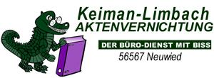 Keiman-Limbach