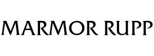 Marmor-Rupp GmbH