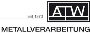 ATW-Metallverarbeitung Adolf Waltz GmbH & Co.KG