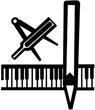 Breitmann Orgel- und Klavierbau e.K.