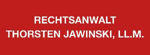 Jawinski