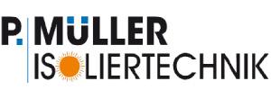 P. Müller Isoliertechnik - Inhaber Christian Cimino