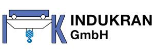 Indukran GmbH