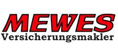 MEWES Versicherungsmakler GmbH