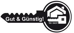 A-Z Schlüsseldienst zum Ortstarif 24 Std. Einbruchschutz Haus + Auto + Tür e. K.