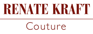 Couture Renate Kraft
