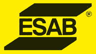 ESAB Service GmbH