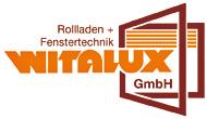 Witalux GmbH