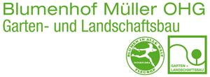 Blumenhof Müller oHG