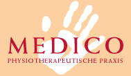 Medico Physiotherapeutische Praxis