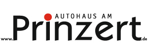 Autohaus am Prinzert GmbH