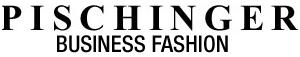 Pischinger GmbH
