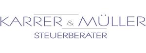 Karrer & Müller