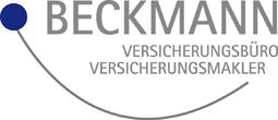 Beckmann GmbH Versicherungsmakler