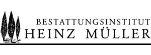 Bestattungen Heinz Müller Inh. Frank Müller