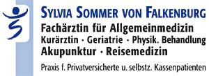 Sommer von Falkenburg