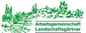 Arbeitsgemeinschaft Landschaftsgärtner