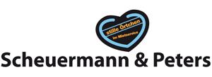 Scheuermann & Peters