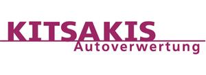 Autoverwertung Kitsakis GmbH