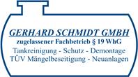 Gerhard Schmidt GmbH