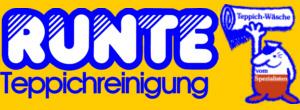 CS Teppichreinigung Runte GmbH