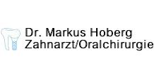 Hoberg