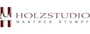 Holzstudio M. Stumpf GmbH