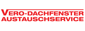 Vero-Dachfenster GmbH + Co. KG