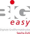 Big Easy Sascha Zuhl