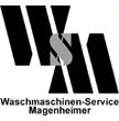 Waschmaschinen-Service Magenheimer GmbH